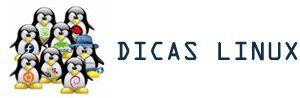 Dicas Linux